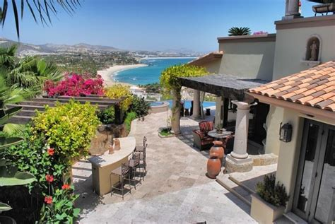 news homes 4 bedroom homes for sale in cabo san lucas