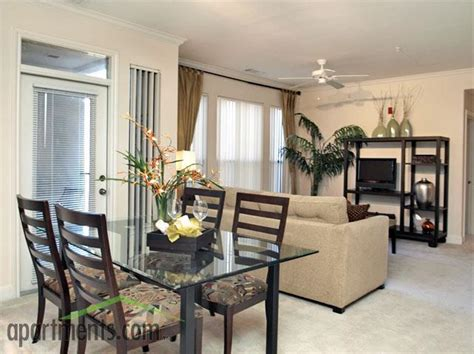 the room place greenwood promenade place rentals greenwood co apartments
