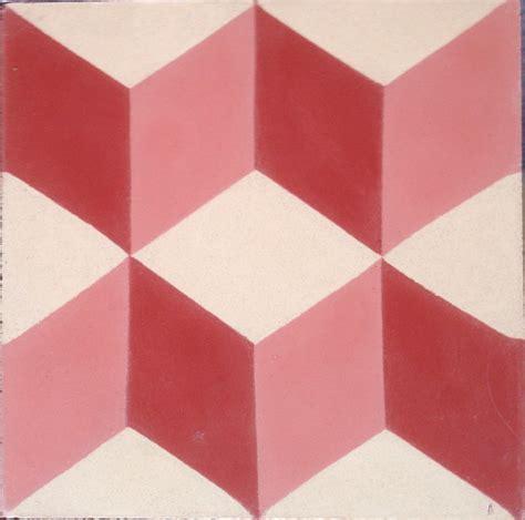 geometric pattern tiles uk geometric red encaustic tile