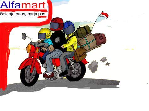 Strategi Melakukan Riset Kuantitatif Kualitatif Gabungan Murah alfamart official partner merchandise fifa