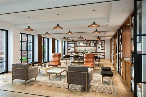 Boutique Hotels In Asia by Boutique Hotel Operator Checks In To Asia Wsj
