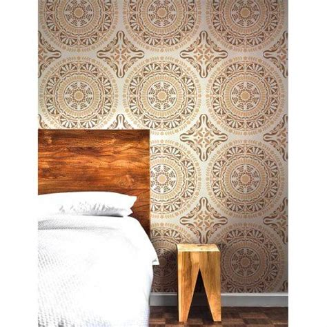 pattern fitting en español 104 best downstairs bathroom images on pinterest painted