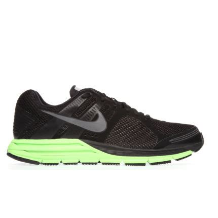 stability plus running shoes wiggle nike structure plus 16 shield shoes aw12