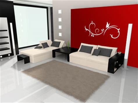 de pumpink wohnzimmer schwarz wei 223 blau de pumpink einrichtungsideen wohnzimmer rot 28 images