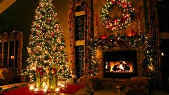 Xmas Decoration Ideas Home by Indoor Christmas Decoration Ideas Interior Decoration Ideas