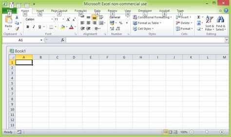 tutorial vba excel 2013 indonesia vba2010 fig1 1 excel vba