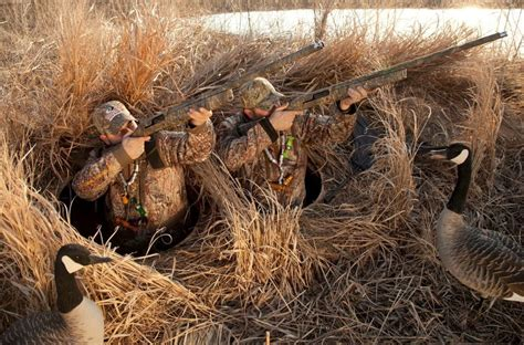 how to make a duck hunting boat blind how to build a duck blind diy guide and expert s advice
