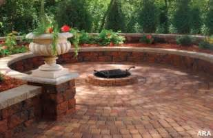 Small backyard ideas backyard design ideas for small or large home
