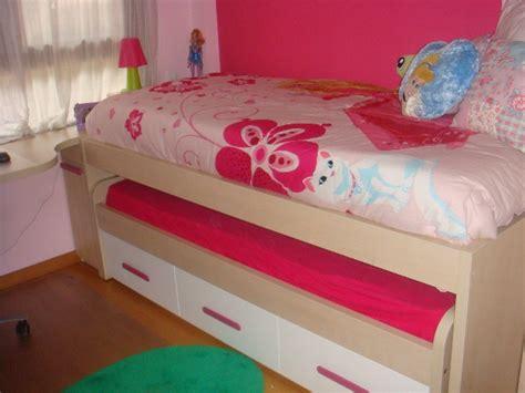 cuartos para ni as cuartos para ni as grandes color rosado ideas de decoraci