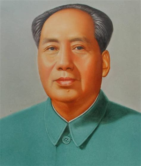 mao mao the proletarian heroes mao zedong proletarian center for research education and culture