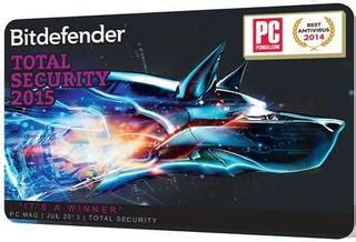 download bitdefender internet security 2015 18 20 0 1429 bitdefender total internet security 2015 build 18 20 0