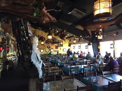 sandy hook fish and rib house sit back and relax picture of sandy hook fish and rib house matlacha tripadvisor