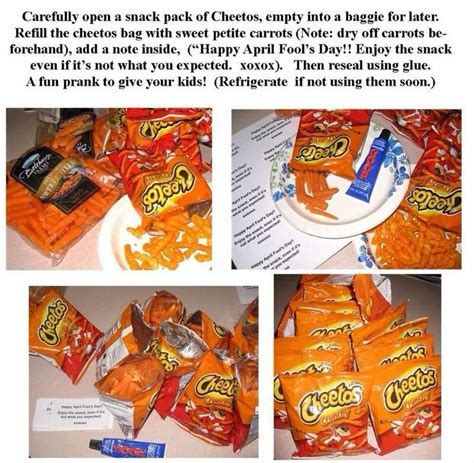 april fools day crafts for 9 best images about april fool s on