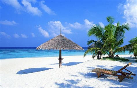 exotic places for a holiday in two top ten romantic exotic destinations in the world