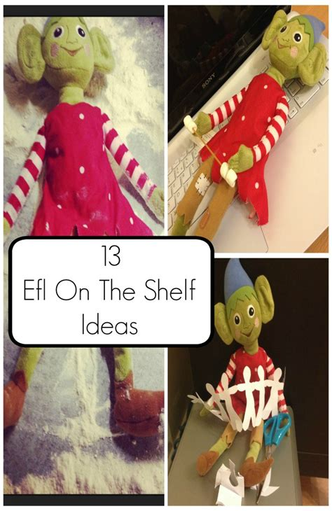 On The Shelf Last by 13 On The Shelf Ideas The Of Spicers