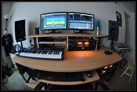home recording studio design tips enregistrer en home studio le mat 233 riel n 233 cessaire