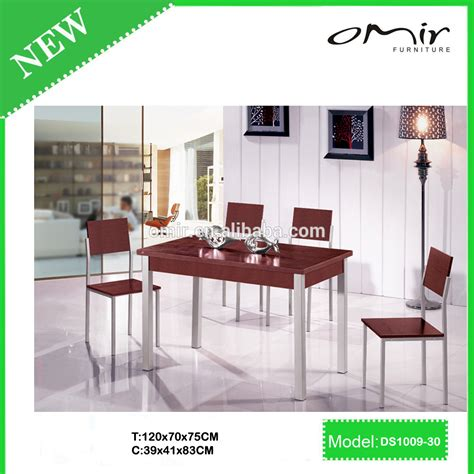 Turkish Dining Room Furniture by Turkish Dining Room Set Ds1009 30 Buy Turkish Dining