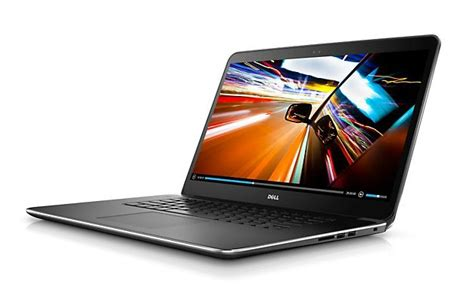 Laptop Dell Xps 15 Di Indonesia dell xps 15 9530 notebookcheck it