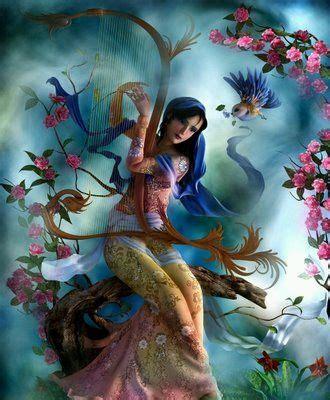imagenes de fantasias mitologicas banco de imagenes y fotos gratis imagenes de mujeres de