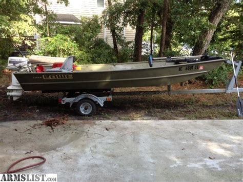 14 ft lowe jon boat armslist for sale trade lake lowe 14ft john boat