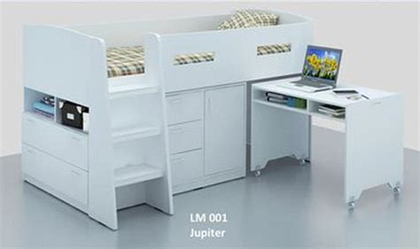 White Bunk Beds Australia White Bunk Bed Single White Midi Sleeper