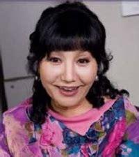 dramanice blood 187 lee sook 187 korean actor actress
