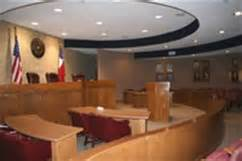 7th Circuit Court Records Tjb 7th Coa