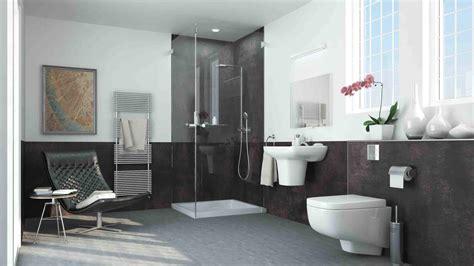 wanne gegen dusche tauschen kosten badewanne gegen dusche tauschen leiche lag