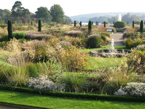 Smith Gardens by Panoramio Photo Of Tom Stuart Smith Design