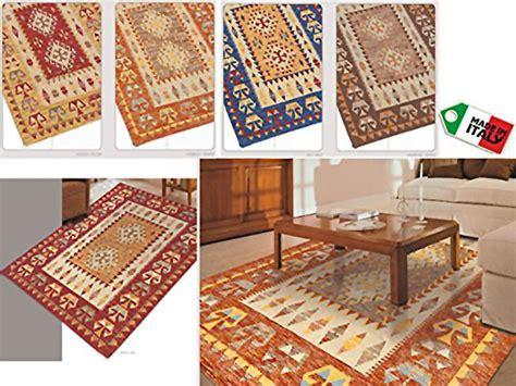 tappeti on line design tappeti kilim on line idee per il design della casa