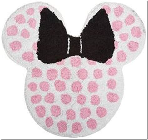 mickey mouse bathroom rug the best 28 images of mickey mouse bathroom rug disney