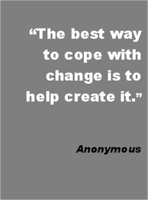 organizational change quotes quotesgram