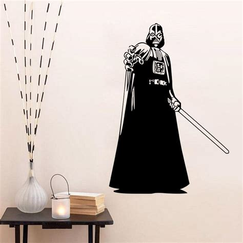 boys wall stickers for bedrooms boys wall stickers for bedrooms peenmedia