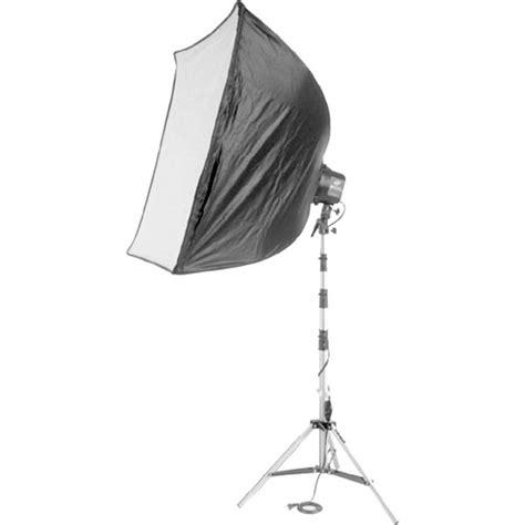 starter lighting kit photography sp studio systems pro s starter 1 monolight lighting kit