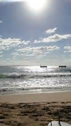 crash boat beach surf report crash boat surf forecast and surf reports puerto rico