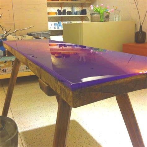 epoxy table top diy diy epoxy table by woodblogger nl remodel ideas