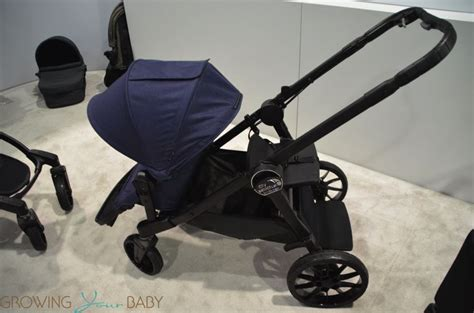stroller jump seat 2017 baby jogger city select with front seat and jump