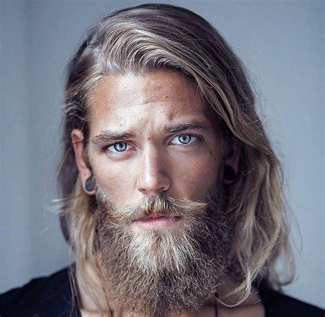 23 guapos hombres con barba que son los m 225 s sexys del mundo
