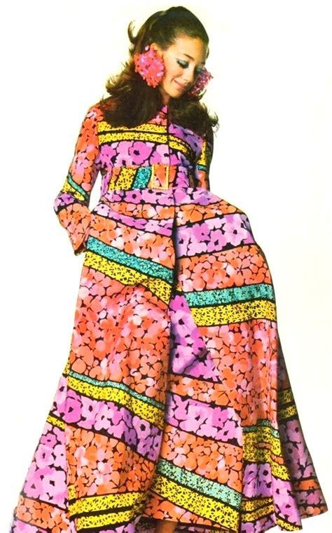 1960s fashion hippie on pinterest hippies 1960s 70s best 25 1960s fashion hippie ideas on pinterest 60s