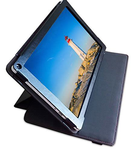 best value all in one pc valumax 10 inch tablet pc bundle all in one best value
