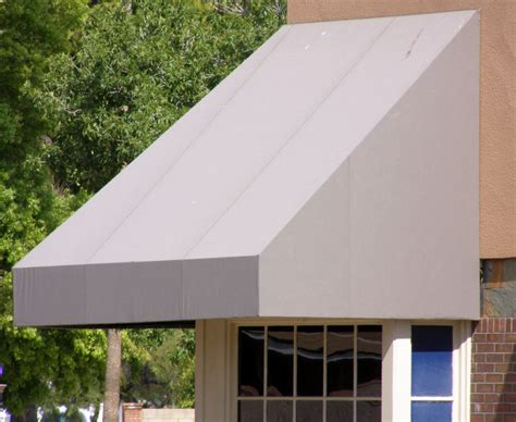 canvas awning material commercial canvas awnings