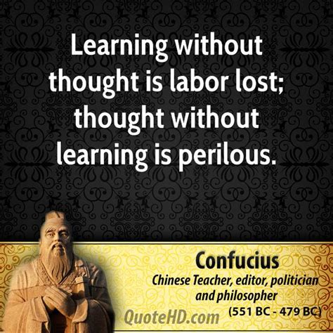 uscolia learning without teaching confucius quotes about education quotesgram