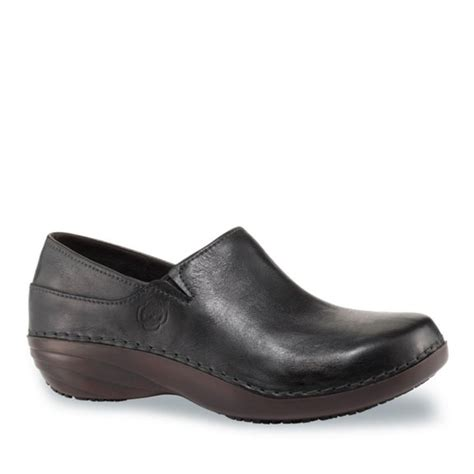 comfortable flats for standing all day most comfortable shoes for standing all day shoes design