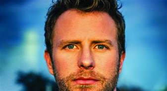 Derks Bentley Dierks Bentley S Quot Black Quot Wins Us Album Sales Race S