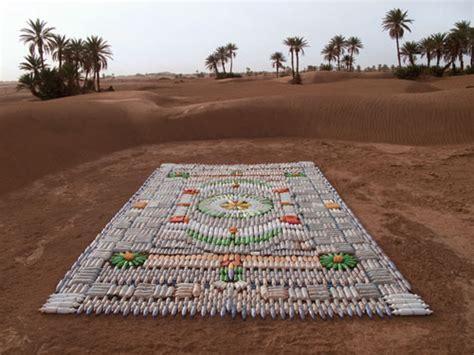 design milk carpet latest carpet designs from we make carpets design milk