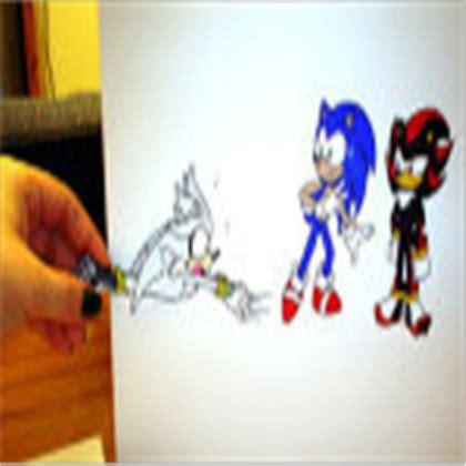 Sonic Rings Meme - sonic the hedgehog memes and more