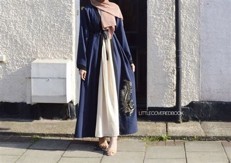 Pashmina Zalia best 25 muslim ideas on modest