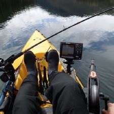Does Finders Work Buyer S Guide Fishfinders Info