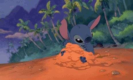 lilo stitch gifs find share on giphy disney gif find share on giphy