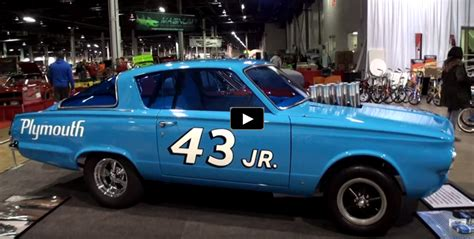richard petty cars for sale autos post